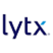 Lytx, Inc. logo