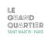 Le Grand Quartier logo