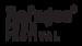 La Résidence du Refugee Food Festival logo