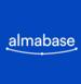 Almabase logo