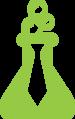 Hireology logo