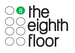 The Eighth Floor Strategic Communications logo