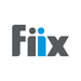 Fiix Software logo