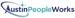 AustinPeopleWorks logo