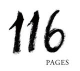 RESTAURANT 116 logo