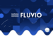 Fluvio logo