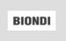 Biondi logo
