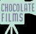 Chocolate Films Ltd logo
