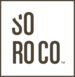 Soroco logo