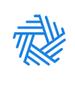 HICX logo
