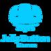Jelly Button logo