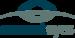 Ascent Eyes logo