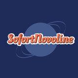 Sofortnovoline LTD logo
