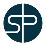 Solomon Page logo