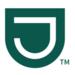 Juris Digital logo