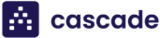 Cacsade Strategy logo