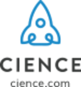 Cience Technologies Inc logo