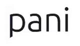 Pani logo