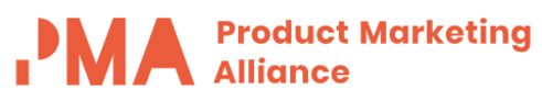 Product Marketing Alliance