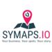 Symaps.io logo