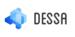Dessa logo