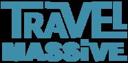 Travel Massive Jobs Board