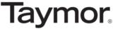 Taymor logo