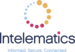 Intelematics Australia Pty Ltd logo