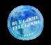 Buy Good. Feel Good. logo