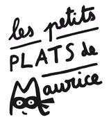 Les petits plats de Maurice logo