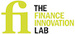 The Finance Innovation Lab logo
