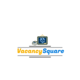 Vacancysquare logo