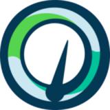 RevOps logo
