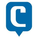 Coalition Technologies logo