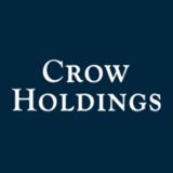 Crow Holdings logo