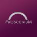 Proscenium - Experiential Live Events logo
