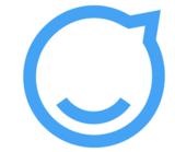 Staffbase GmbH logo