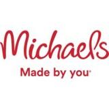 The Michaels Companies, Inc. logo