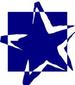 StarHR logo