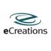 eCreations LLC logo