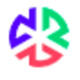 Regology, Inc logo