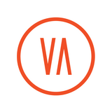 The Variable logo