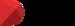 Diligent Corporation logo