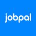 jobpal logo