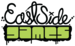 East Side Games logo
