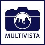 Multivista Construction Services logo