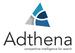 Adthena logo