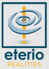 Eterio Realities logo