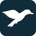 Swoop Aero logo