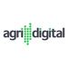 AgriDigital logo